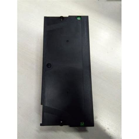 [pdf] Free Playstation 2 Repair Guide - Lanzbom Org.