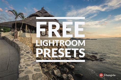 @ Free Presets Archives  Presetpro  Beautiful Lightroom .
