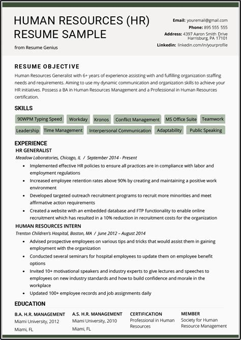 free resume search sites for employers in usa