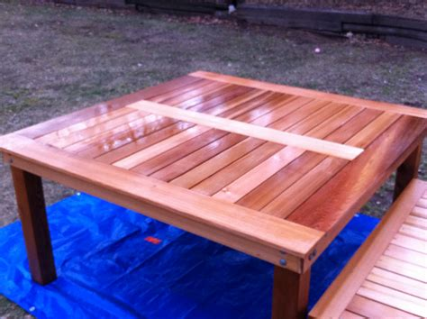 Free Sofa Woodworking Plans