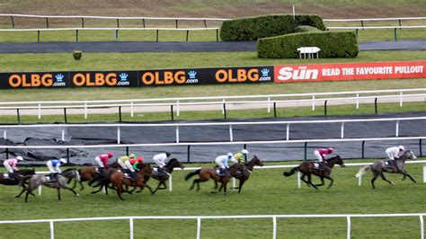 @ Free Uk Horse Racing Systems Free System 1 - Channel 4 .