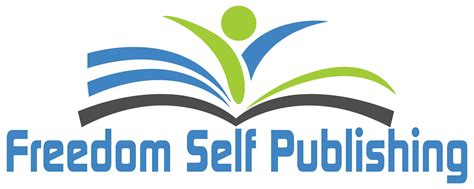 [click]freedom Self Publishing - Kindle Publishing Training Course.
