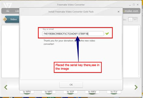 [pdf] Freemake Video Converter 4 1 10 5 Keys Full.