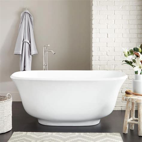 Freestanding Bath Tubs - Sears.