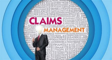 [pdf] Freight Claims And You - Cerasis Com.