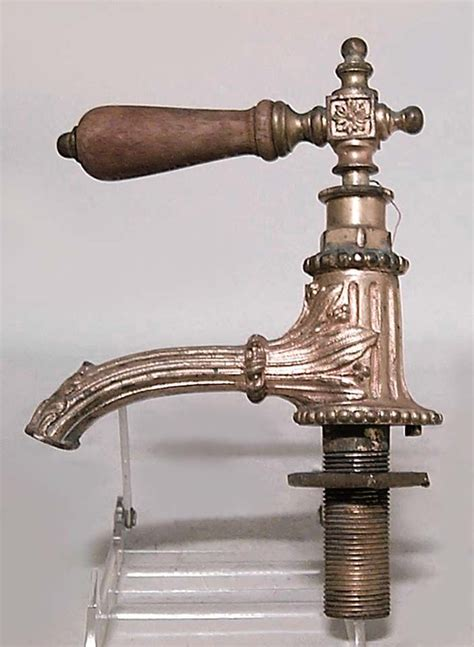 French Louis Xvi Accessories Faucet Gilt - Pinterest.