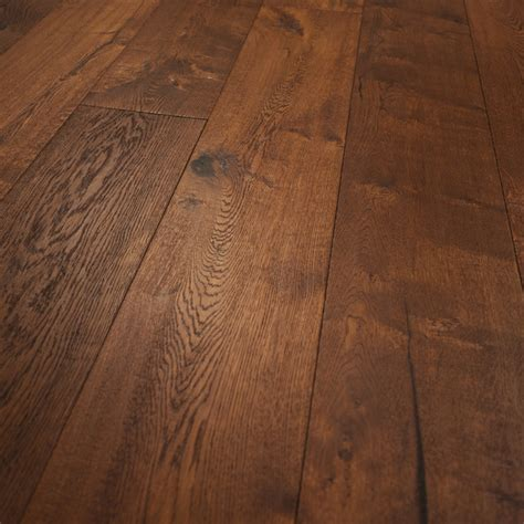 French Oak Prefinished Engineered Wood Floor Colorado 1 .