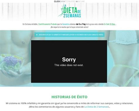 French Version - The 2 Week Diet - Just Launched By Proven.
