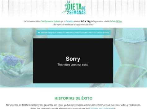 French Version - The 2 Week Diet - Just Launched By Proven Sellers!.