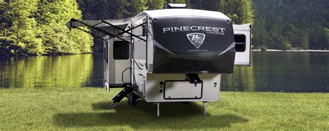 Frequently Asked Questions – Vanleigh Rv.