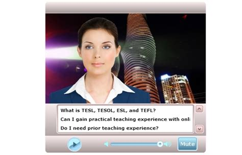 [pdf] Frequently Asked Questions About Careers In Tesol.