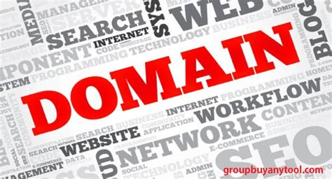 Freshdrop Group Buy Expired Or Dropped Domains Name Search.
