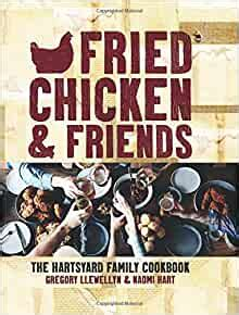 [pdf] Fried Chicken  Friends The Hartsyard Family Cookbook .