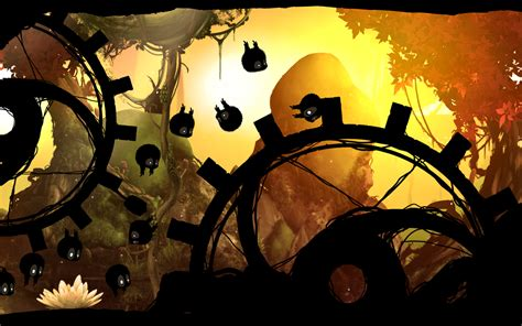 Frogmind.