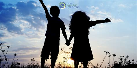 Full Potential Parenting - For Parents Of Challenging Children.