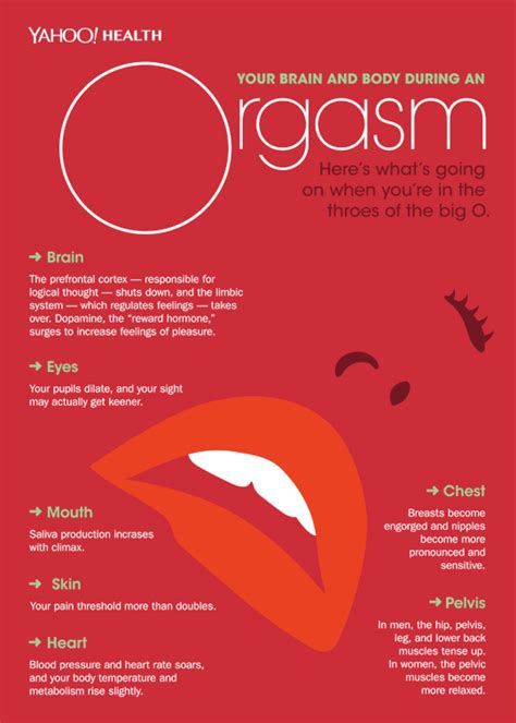@ Full Body Orgasm - The Ultimate Big O In Sexual Health .