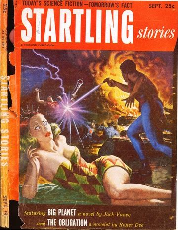 Full Text Of Startling Stories V27n02 1952 09 .