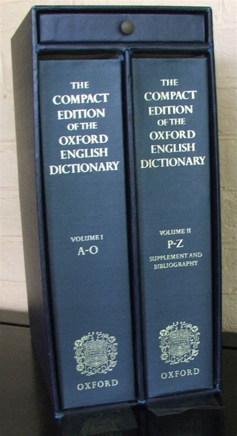 Full Text Of The Oxford English Dictionary Vol Xi .