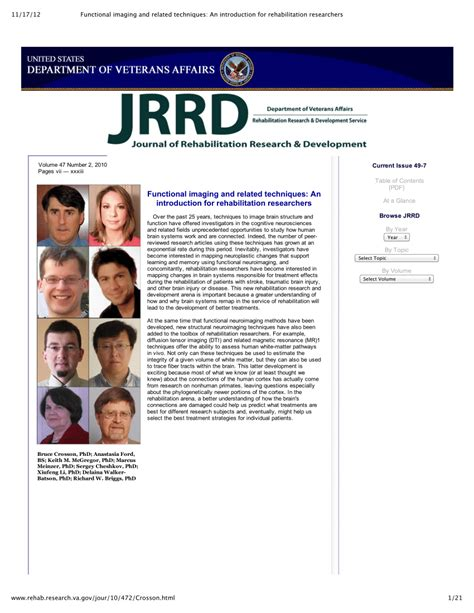 Functional Imaging And Related Techniques: An Introduction For.