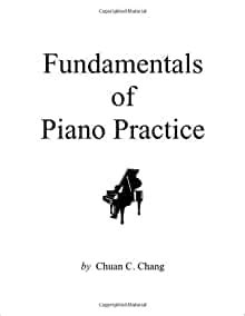 [pdf] Fundamentals Of Piano Practice.