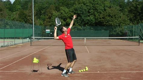 [pdf] Fundamentals To Tennis  Basic Techniques.