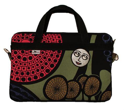 Funky Laptop Bags