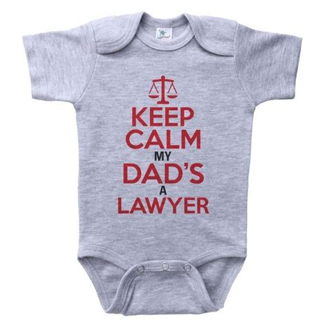 Funny Lawyer Outfits