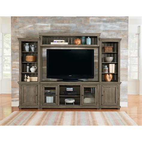 Furniture For TV Wall