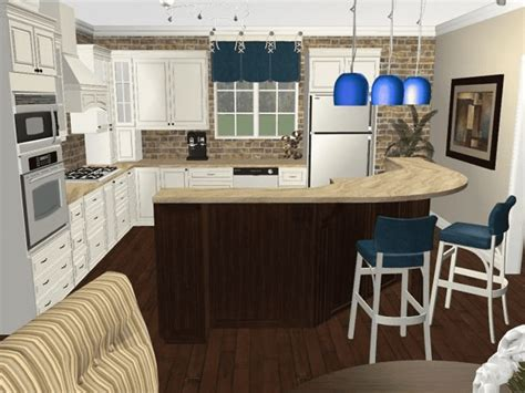 Furniture Space Planning Software