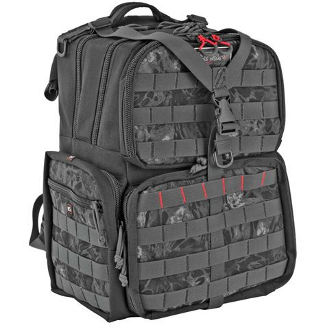 G Outdoors  Gps-T1312pcd - G P S Digital Camo Tactical .