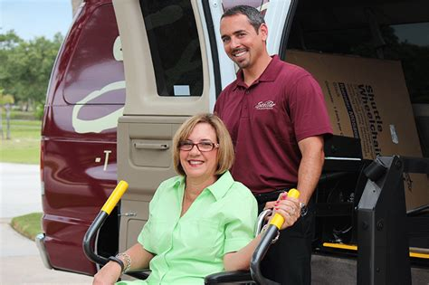 [pdf] Gao-16-238 Nonemergency Medical Transportation Updated .