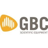 [pdf] Gbc Scientific Equipment - Labx.