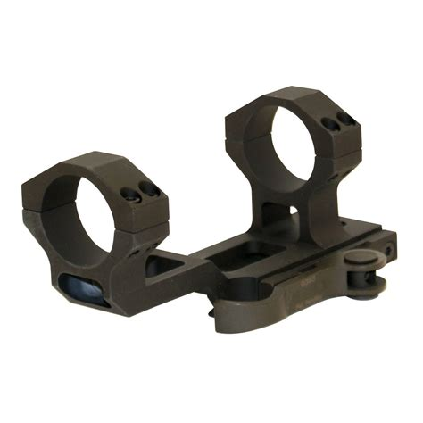 Gg G Flt Accucam Mount W 30mm Rings Gun Stock Accessories .