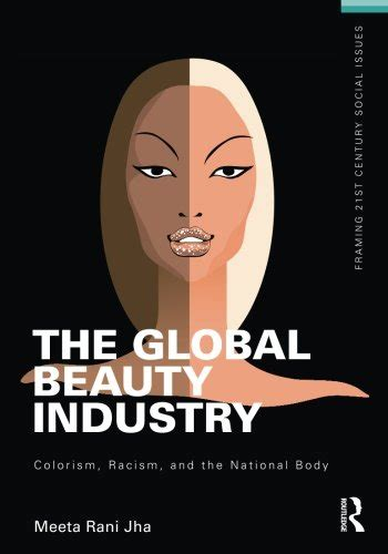 [pdf] Global Beauty Industry Trends In The 21st Century.