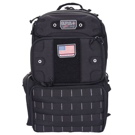 Gps Tactical Archives - G   Outdoors.