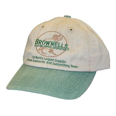 Green Khaki Cap Brownells Green Khaki Cap - Brownells Uk.