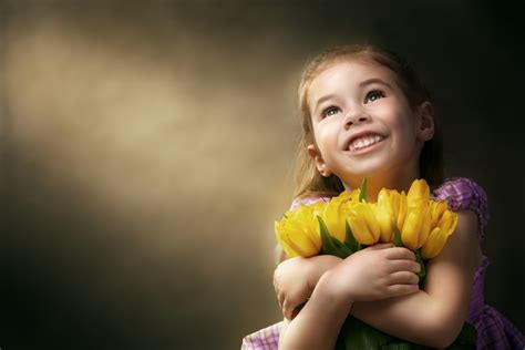 [pdf] Guidelines For Child Protection Mediation.