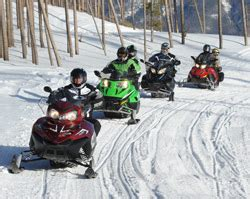 [pdf] Guidelines For Snowmobile Trail Groomer Operator Training.