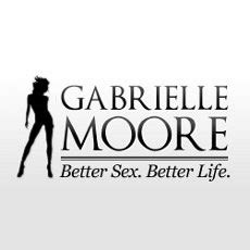 Gabrielle Moore Inc. - Dating Skills Review.