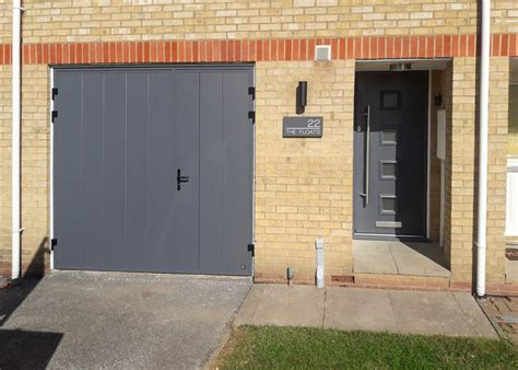 Search results for garage door plans hinged knee the ncrsrmc click here to get all free garage door plans hinged knee pdf video solutioingenieria Image collections
