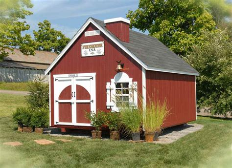 [pdf] Garage Cover Flyer - Cabin Garage House Barn Playhouse .