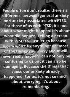 [click]general - Ptsd Sufferers Cant Feel The Love Emotion  My
