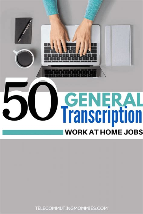 [click]general Transcription Work From Home - Home  Facebook.