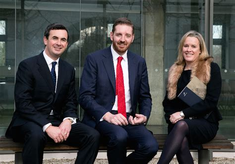 [pdf] Genetic Tests Target Improvement In Racehorses Performance.
