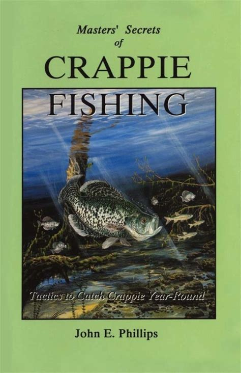 [click]georgia Fishing Books  Secret Of Fishing.