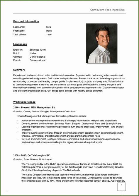 Cover Letter Cover Letter Examples For Secretary German Resume