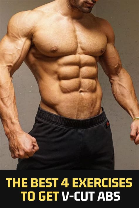 Get Flat Belly Fix Review – Top Guide Blog.