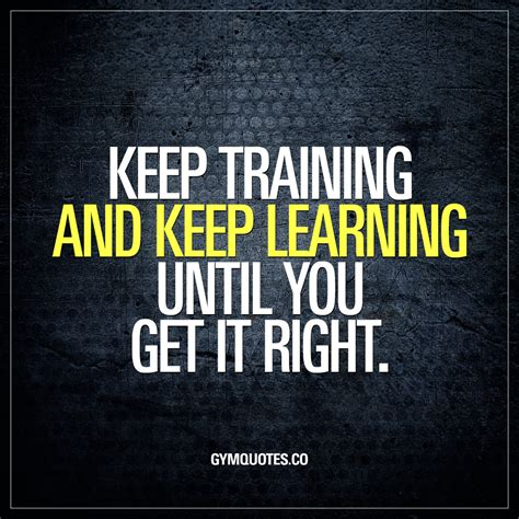 [click]get It Right Training.