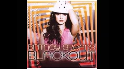 @ Get Naked I Got A Plan  Explicit By Britney Spears On .