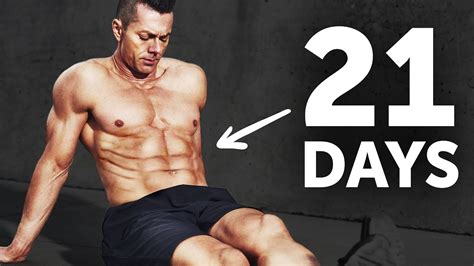 @ Get Ripped Abs  Fat Loss Abs - Msn Health  Fitness.